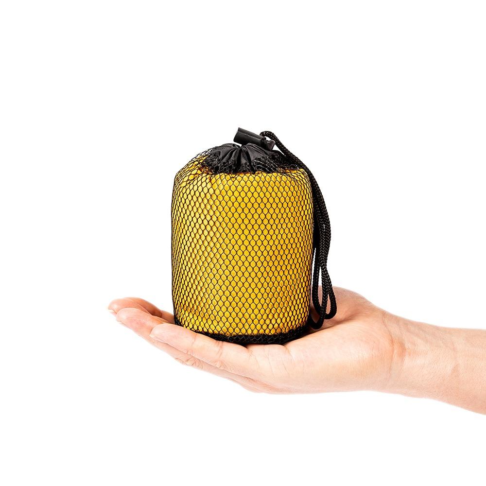 Tuotekuvaus Sea to summit Drylite Towel XL